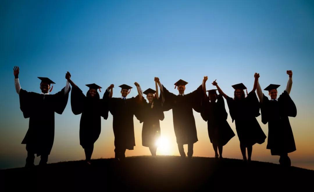出国留学如何选专业?不适合你的个性,每天都会被折磨