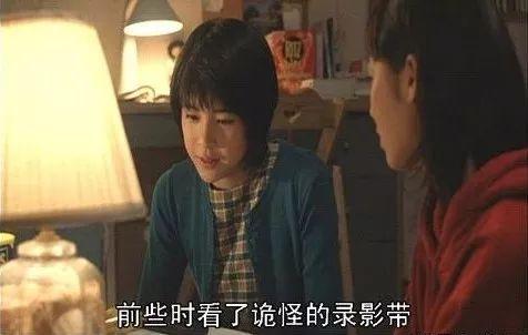 """文学-国产恐怖片的""""烂"""",才是真的细思极恐(26)"""