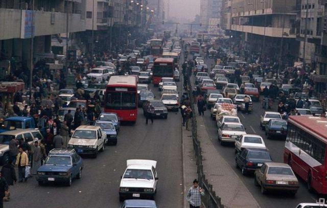 2021伊拉克人均Gdp_伊拉克战争