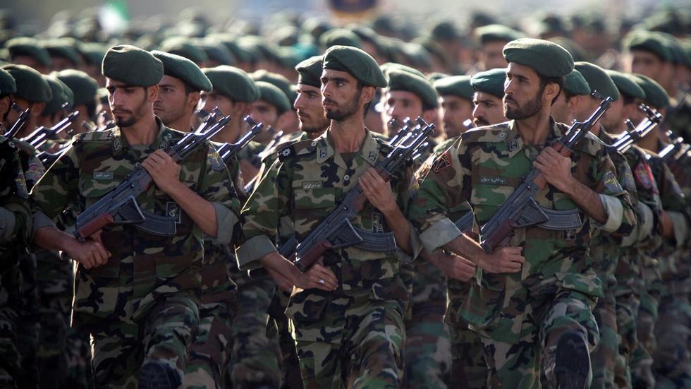 军事-免费yoqq伊朗总统喊话美国,若发现美无人机再度越境,必将其击落yoqq资源(3)
