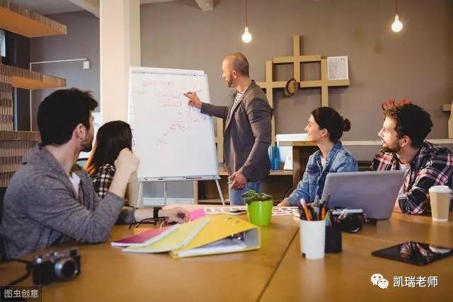 文学-免费yoqq凯瑞老师丨销售信是微商创业者的营销利器,一篇顶10篇广告,赶紧收藏yoqq资源(4)