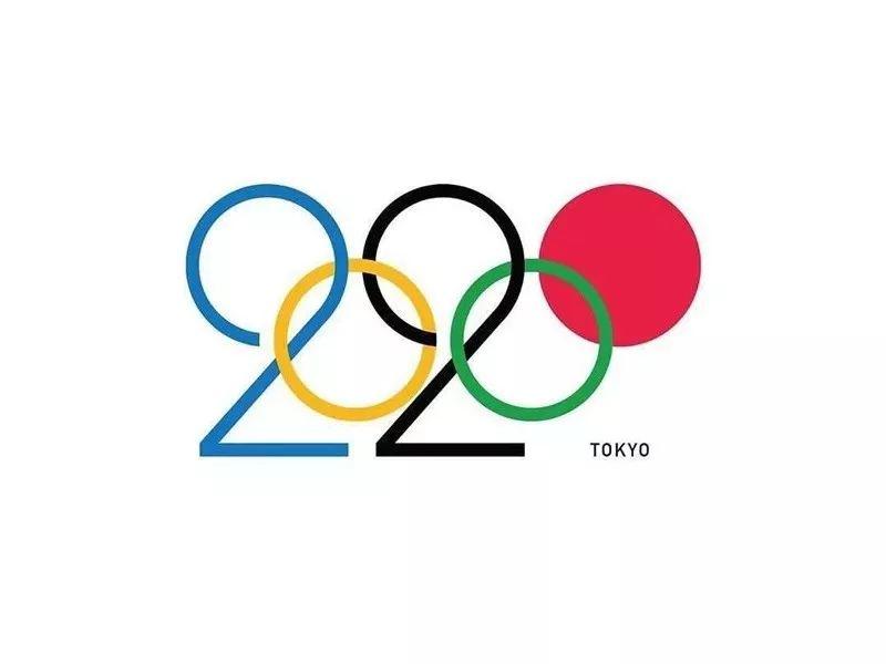 官方版VS网传版东京奥运会LOGO引热议,你喜欢哪一款?