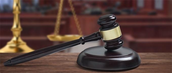 法院应腾讯公司主张,发布2个行为保全禁令