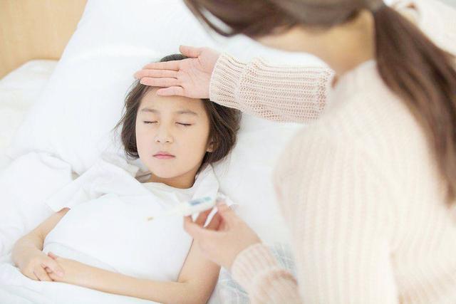 育儿-三伏天驾到,孩子晚上这个时间睡觉,未来智力身高超同龄娃一大截(4)