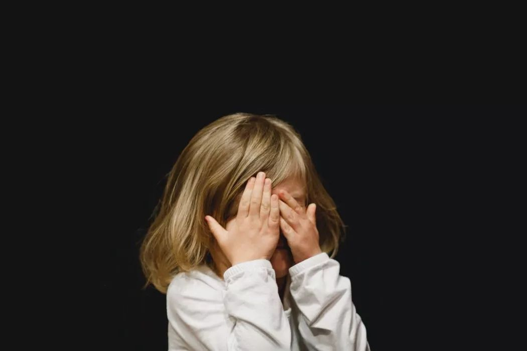 4 个方法让孩子学习管理时间,不再拖拖拉拉!