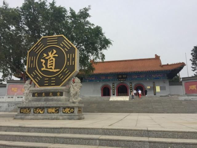 历史-免费yoqq历史上,佛教曾几次被灭,而道教却一直平平淡淡,这是为何yoqq资源(6)