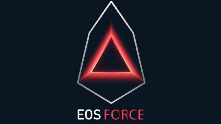EOS原力是什么?一文秒懂EOS原力(EOSC)!