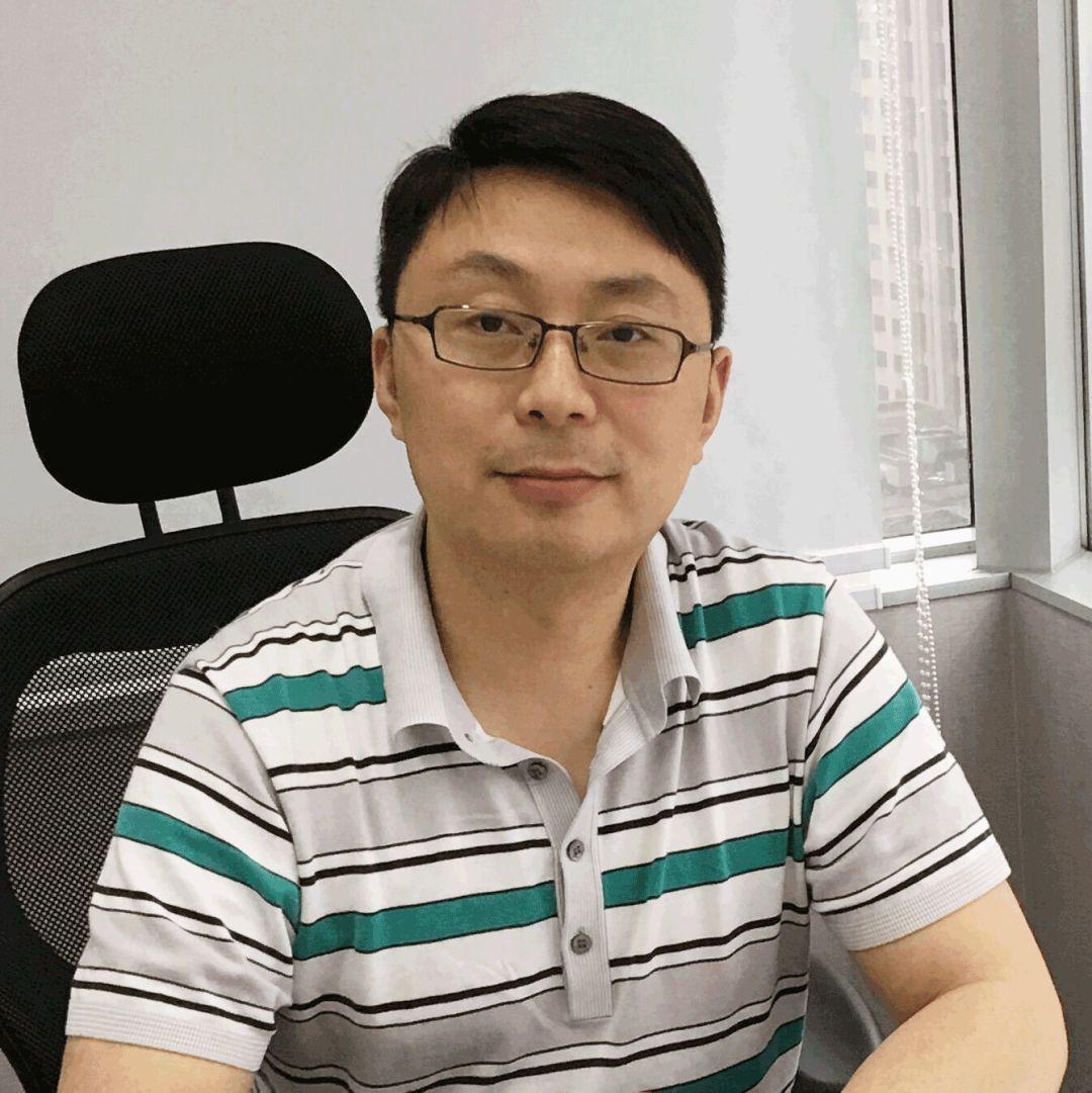 北京:已经出院的新冠肺炎患者 未发现人传人现象