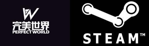 特供版真要来了!Steam中国启动器进展顺利,我们会被特殊对待吗