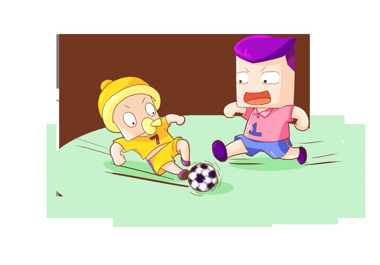 育儿-家长做到这几点,孩子想不优秀都难!你可能还不知道(4)