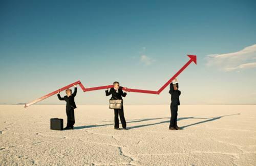考过人告诉你,CPA复习经验,规划组合先考哪几门?
