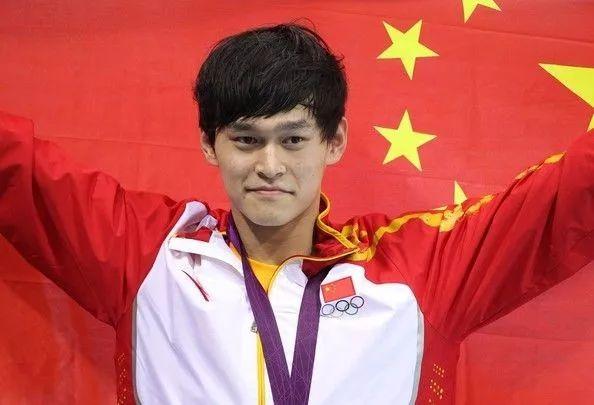 <b>美澳选手diss孙杨,日本却为他拍宣传片,盛赞十四亿人的英雄!</b>