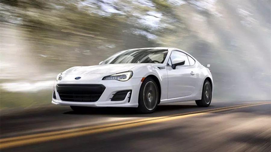 2018年汽车排行榜_2018全年SUV销量排行榜 2018年汽车销量排名 2