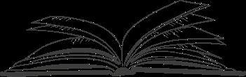 文学-每天静读一本书(4)