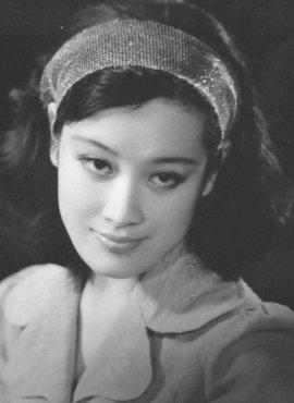 1983年央视春晚她一唱成名,红极一时,3年前病逝德国,时年56岁_德国新闻_德国中文网