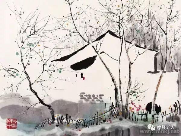 文学-最经典的中国老话,句句道破人性!(珍藏)(7)