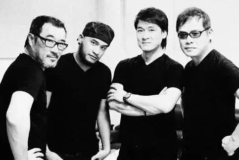 文学-任贤齐公开抨击流量歌手:做数据没用,没作品过两年就被忘了(6)
