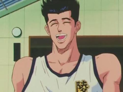 约翰逊艾滋病_仙道彰,是《灌篮高手》里的魔术师?_篮球
