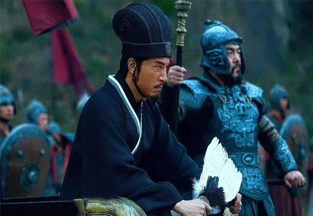 后三国时期,王双是怎样的存在?是否真的可战吕布能斩马超
