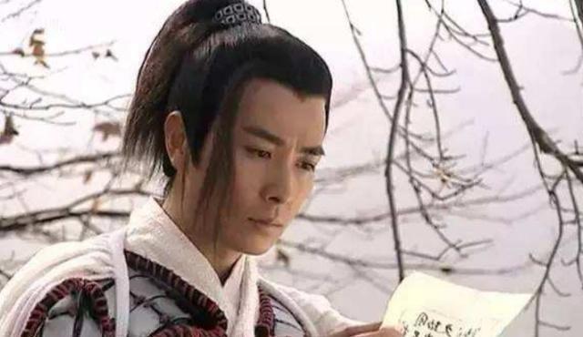 历史上有没有薛仁贵_唐初三大名将之一,李世民的弟弟,却被后世丑化了上千年_李道宗
