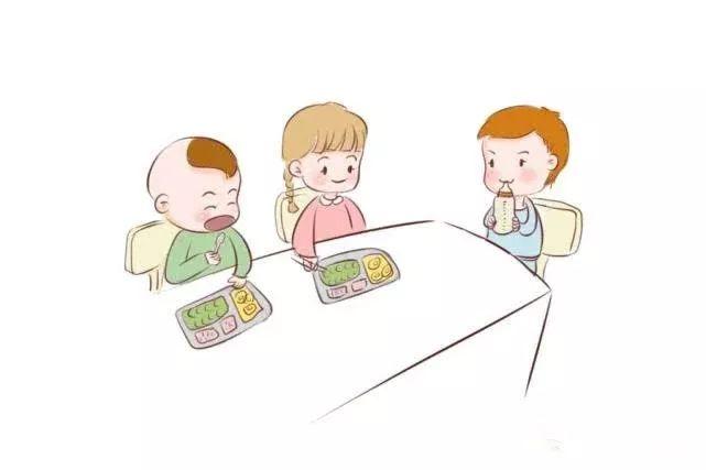 <b>孩子在幼儿园水喝太少+憋尿+发烧=尿道炎</b>