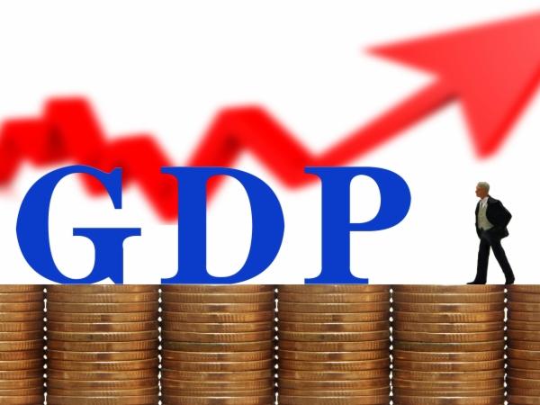 半年经济成绩大PK:江苏人均可支配收入增速排第一