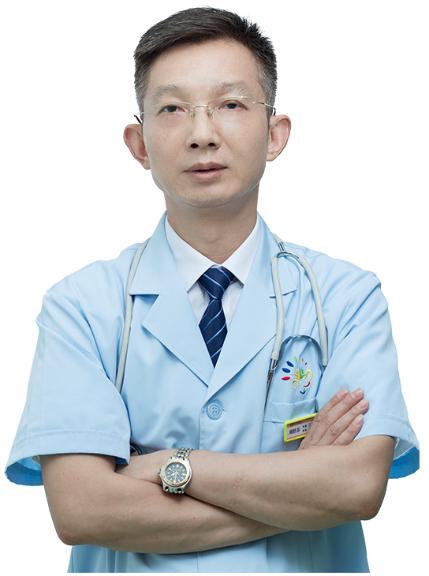 2019贵州省聚集三甲专家实力会诊周第四期