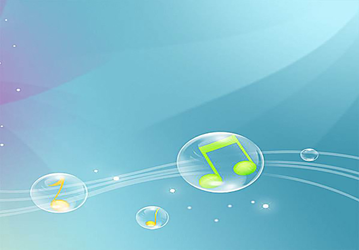 经典老歌下载经典老歌MP4老歌经典大全免费下载怀旧经典老歌