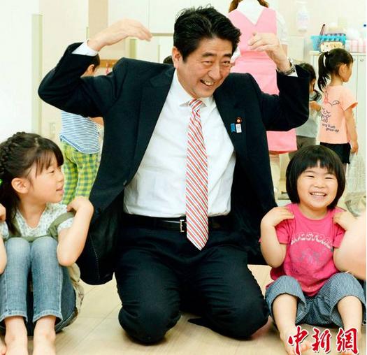 孕育科学丨幼儿教育免费!日本为何在这一点超过中国