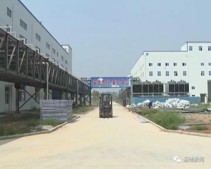 高青县经济总量_高青县田横古镇规划图