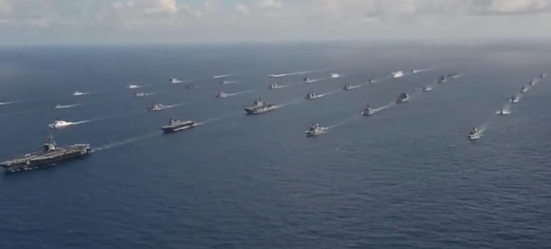 军事-英国油轮还是出事了!英国:不迅速解决 必有严重后果!(3)