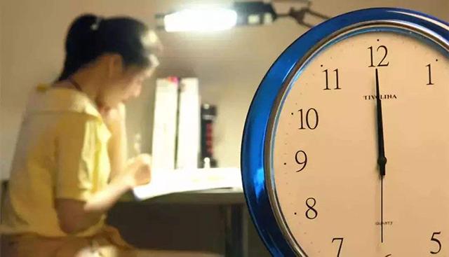 育儿-三伏天驾到,孩子晚上这个时间睡觉,未来智力身高超同龄娃一大截(2)