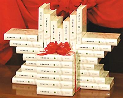 文学-中国新诗理论之百年风华(1)