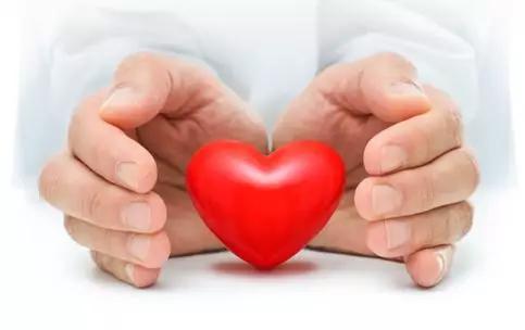 中国人死亡原因排名:缺血性心脏病居第二,解析疾病症状及预防!