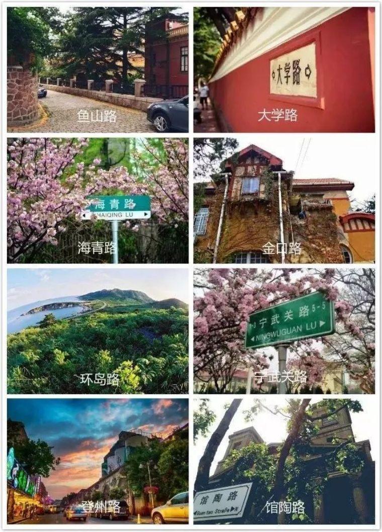 2019幸福城市排行_青岛第一 2019中国最具幸福感城市排行榜出炉