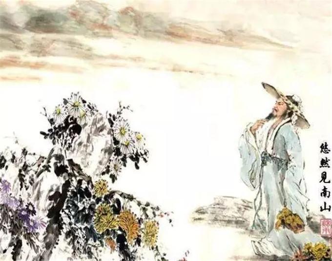 历史-免费yoqq美国教科书里的三个中国历史人物,诗人、美女和农民起义领袖yoqq资源(1)