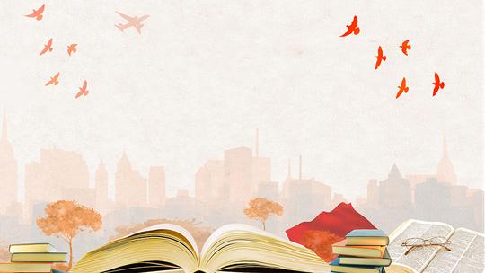 高职教育创新发展行动计划项目名单公布,四川9所优质专科高职上榜