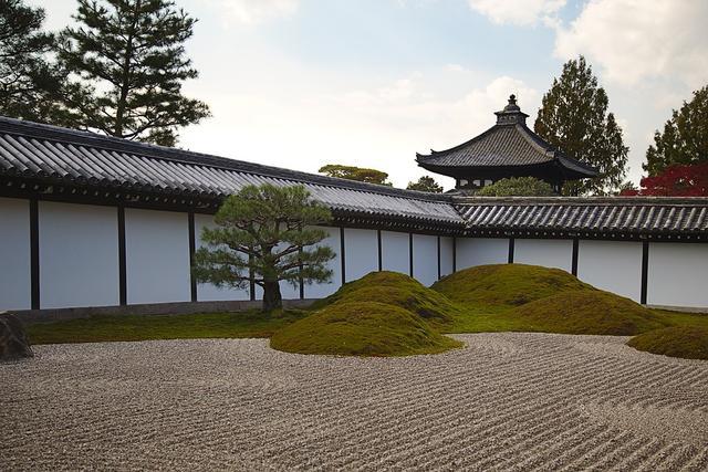 动漫-想和日本人无障碍交流,这两个方法要掌握(2)