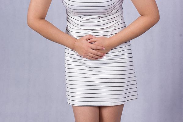 育儿-免费yoqq女人没了子宫,身体上的变化显而易见,藏都藏不住yoqq资源(1)