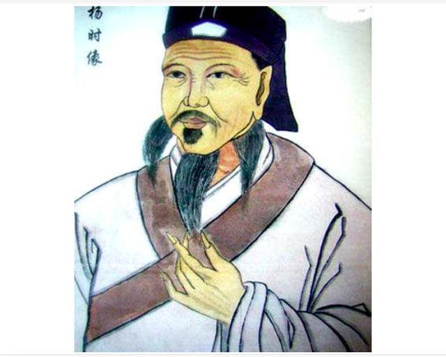 清朝名将杨时斋竟招募残疾人为士兵,发挥长处巧制敌军