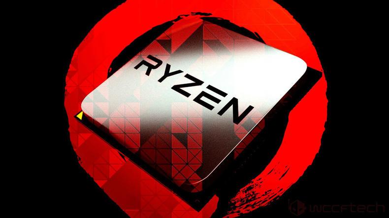 AMD第三代高端处理器或在10月推出