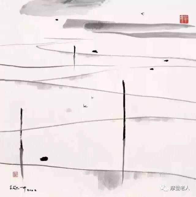 文学-最经典的中国老话,句句道破人性!(珍藏)(5)