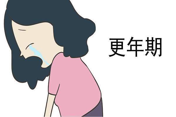 育儿-免费yoqq女人没了子宫,身体上的变化显而易见,藏都藏不住yoqq资源(2)