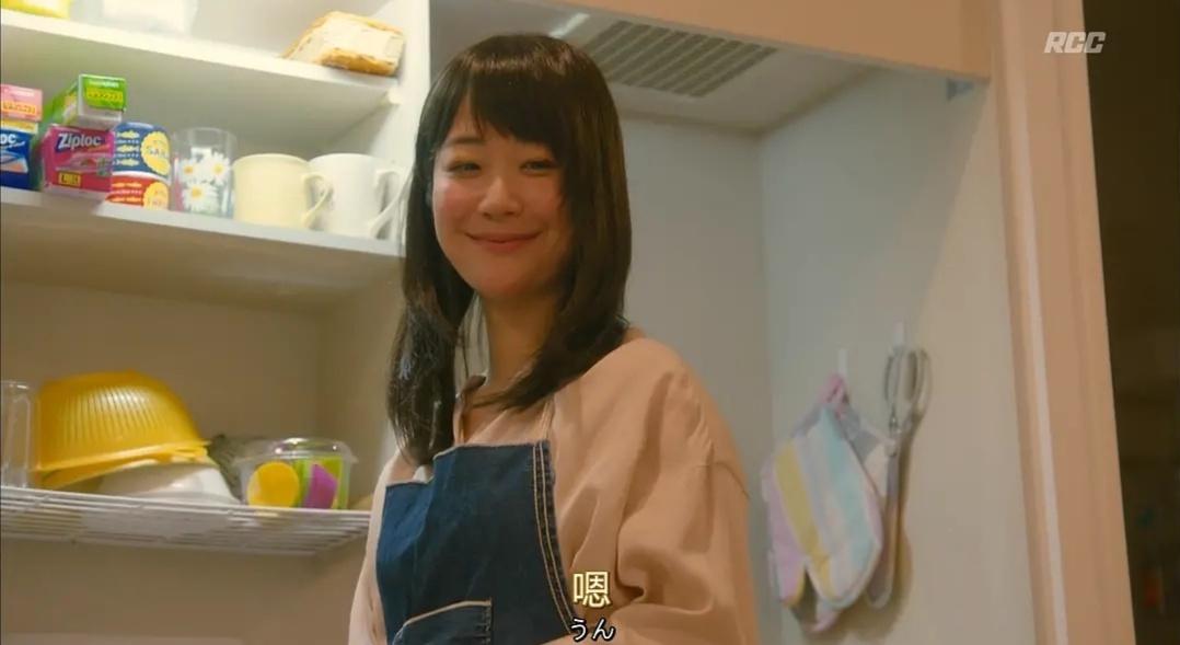 日本又出漫改神剧,高度还原,首集收视10.3%,豆瓣高达9.4
