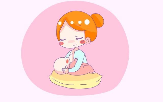 这样的妈妈更容易生出聪明宝宝,这几个特征占一个也好,你有吗?