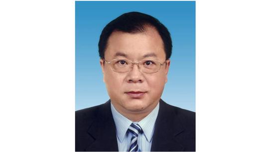 卢建军任陕西省委常委;石玉钢任吉林省委常委