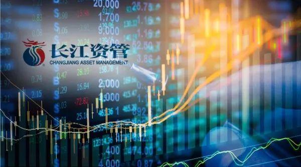 券商员工向原东家索要54万年度绩效泡汤!后面竟是一桩7.8亿股票质押项目违约案