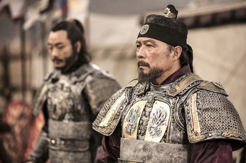 """历史-免费yoqq""""汉城""""这个名字是怎么来的?为何韩国要把它改为""""首尔""""yoqq资源(2)"""