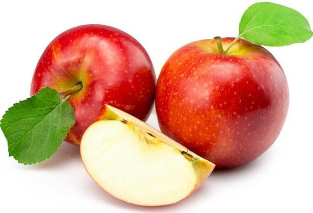 使用水果减肥法,你准备好付出这些代价了吗?   知乎
