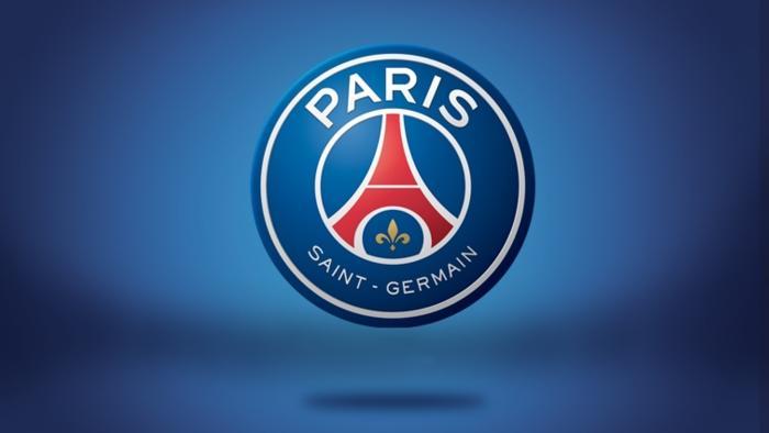 太厉害了,大巴黎强势宣布签下这一超级帝星!阿森纳球迷很不开心